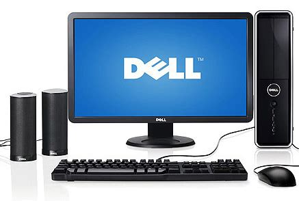 Ase Study Dell Computer Corporation Distribution and